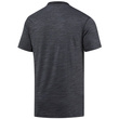 Tricou barbati Reebok El Prime Group BS3977