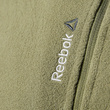 Bluza barbati Reebok Outdoor Fleece Quarter Zip BQ8235