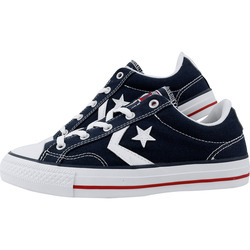 Tenisi unisex Converse Star Player OX 144150C