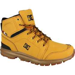 Ghete barbati DC Shoes Torstein ADMB700008-WEA