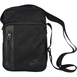 Borseta barbati Nike Core Small Items 3.0 BA5268-010