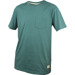 Tricou barbati DC Shoes Basic Pocket Tee EDYKT03291-BPF0