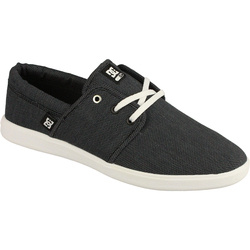 Tenisi barbati DC Shoes Haven Tx Se ADYS700059-KRN