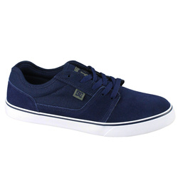 Tenisi barbati DC Shoes Tonik 302905-NA4
