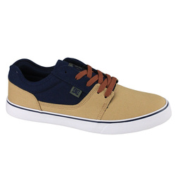 Tenisi barbati DC Shoes Tonik Tx 303111-NKH
