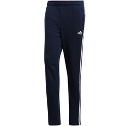 Pantaloni barbati adidas Performance Essentials 3 Stripes BK7447