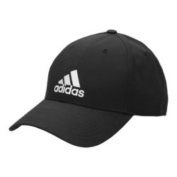 Sapca unisex adidas Performance Classic Six-Panel Lightweight S98159