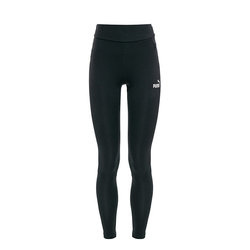 Colanti femei Puma Essentials leggings 85181301