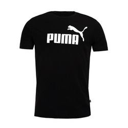 Tricou barbati Puma Essentials Tee 85174001